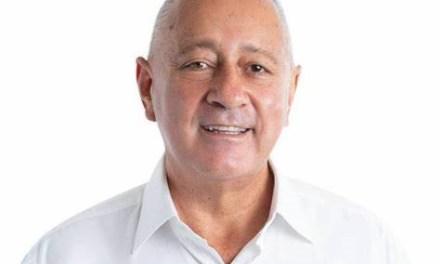 """Alcalde de Belmira: """"Necesitamos más apoyo del Gobierno Nacional"""""""