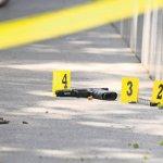 Tres víctimas dejó la masacre en Sonsón