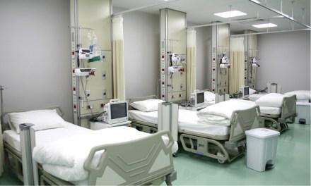 En Rionegro hay 21 pacientes esperando camas UCI