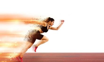 Cañasgordas conmemora el día del deporte
