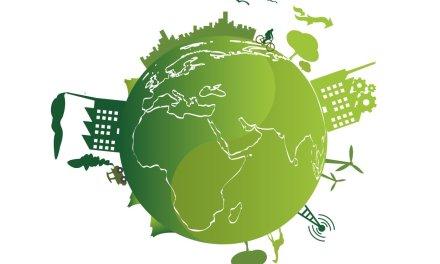 Más de 1300 personas conectadas en el Foro de sostenibilidad ambiental
