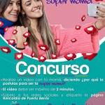 Puerto Berrío realiza un concurso para la súper mamá