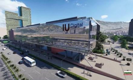 IU Digital de Antioquia cumple con las condiciones de calidad
