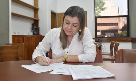 Fitch Ratings Colombia calificó al departamento