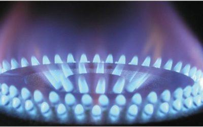 Por bloqueo de vías hay riesgo de desabastecimiento de gas domiciliario en San Luis