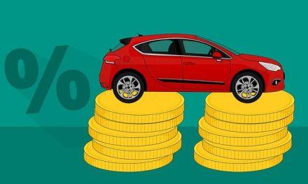 ¡Atención! Se amplió la fecha para el pago del impuesto vehicular con descuento
