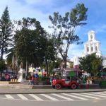 En Marinilla sigue estable la cifra de homicidios con respecto al 2020
