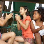 Chigorodó le apuesta a la promoción del deporte en los niños