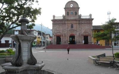 Becas incluyentes en San Jerónimo