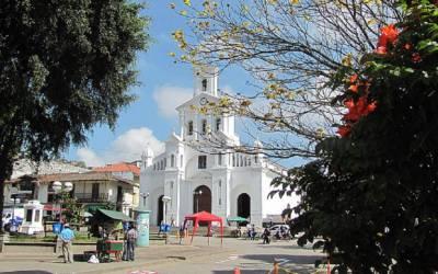 Nuevo proyecto en Marinilla dirigido a estudiantes y deportistas destacados