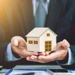 Proyecto de Inversión Social para favorecer 10 millones de hogares