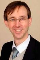 Independent art expert Jeremy Thornton
