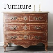 GuideToFurniture