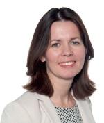 Anna Evans, Head of Christie's European works of art department.