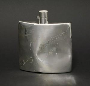 Silver in Sworders' sale