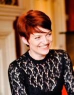 Alison Davey