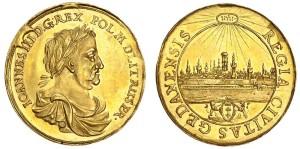 Coin 15007_854_1