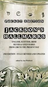 JacksonsHallmarks