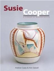 SusieCooper