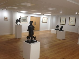 Dukes 4. Gallery