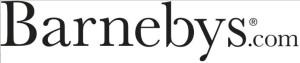 Barneby's logo