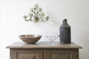 Sworders homes and interiors auction