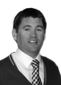 Neil Suttleworth of SAS Auctions