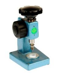 A Rolex case tool