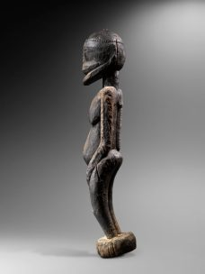 Dogon peoples