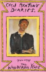 Cecil Beaton's diaries