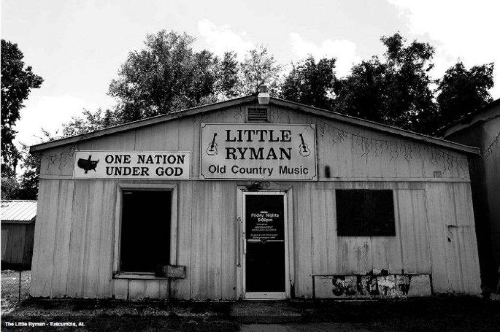mike wolfe, antique archaeology, leclaire, american pickers, vintage tee, vintage home decor, nashville music, pickin corner, backroads travel blog