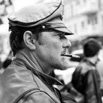 Yve Assad Motorcycle Photography