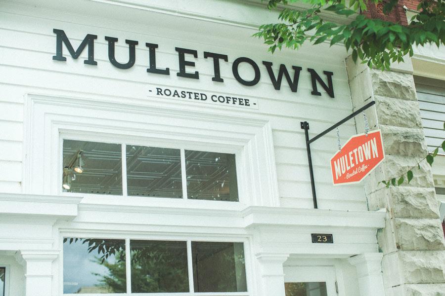 muletown-coffee-4