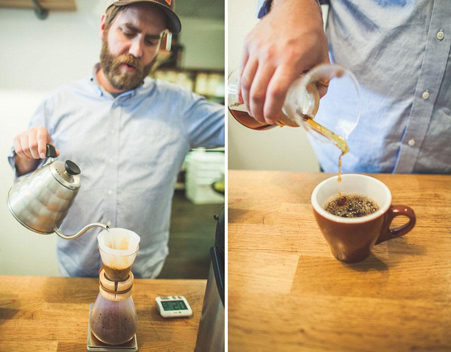 muletown-coffee