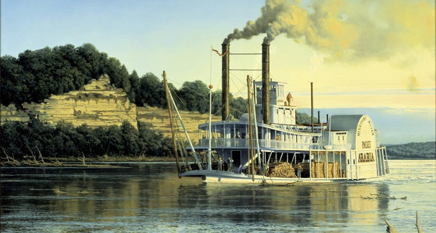 SUNKEN-SHIP-3