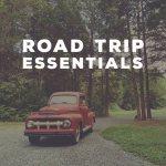 Road Trip Essentials: Nashville Crew