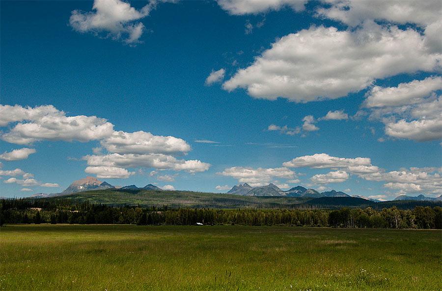 Photo courtesy of Meadowview via Flickr