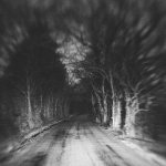 5 Haunted Back Roads in America You've Got to Take