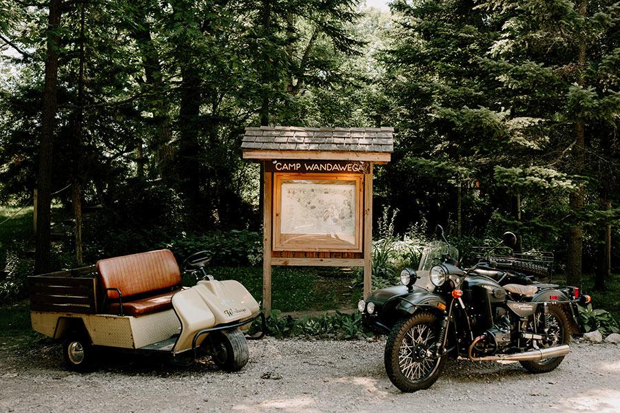 1-camp-wandawega-entrance