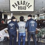 Paradise Road Show: 4 Things To Know Before You Go