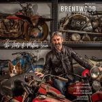 Mike Wolfe: Brentwood Lifestyle