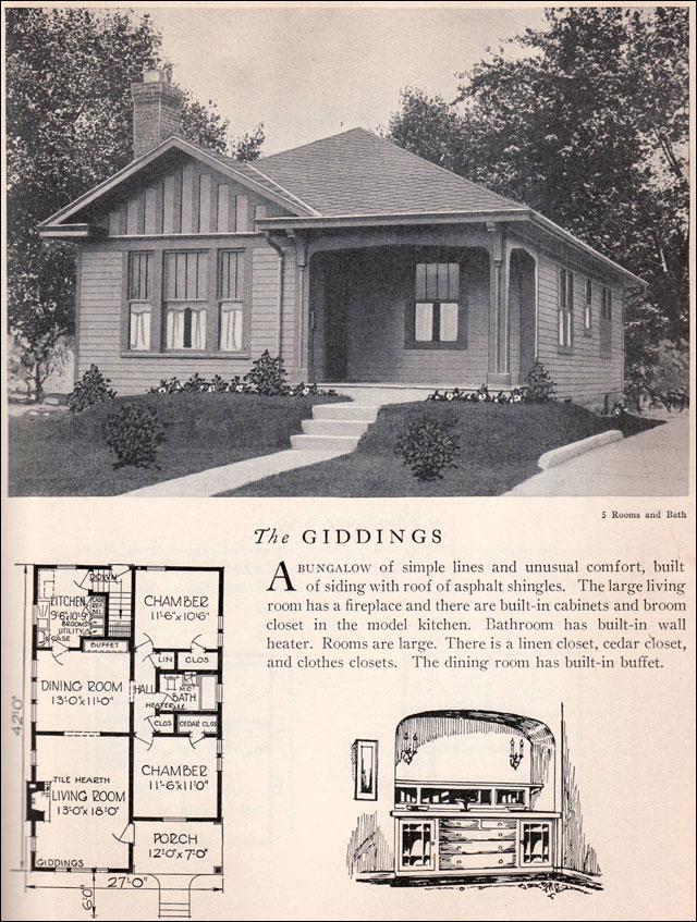 1930S Interior Design Living Room
