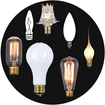 antique lamp supply home