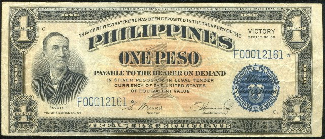 Us Dollar Rate Today Peso Philippines