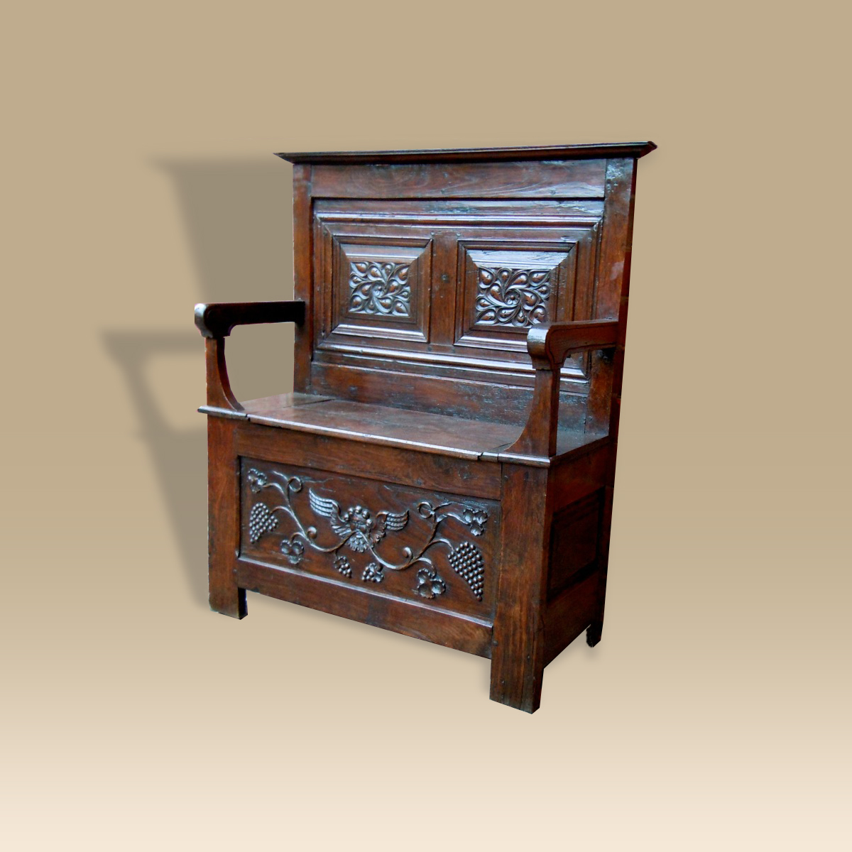 Dressers 48 Inches Wide