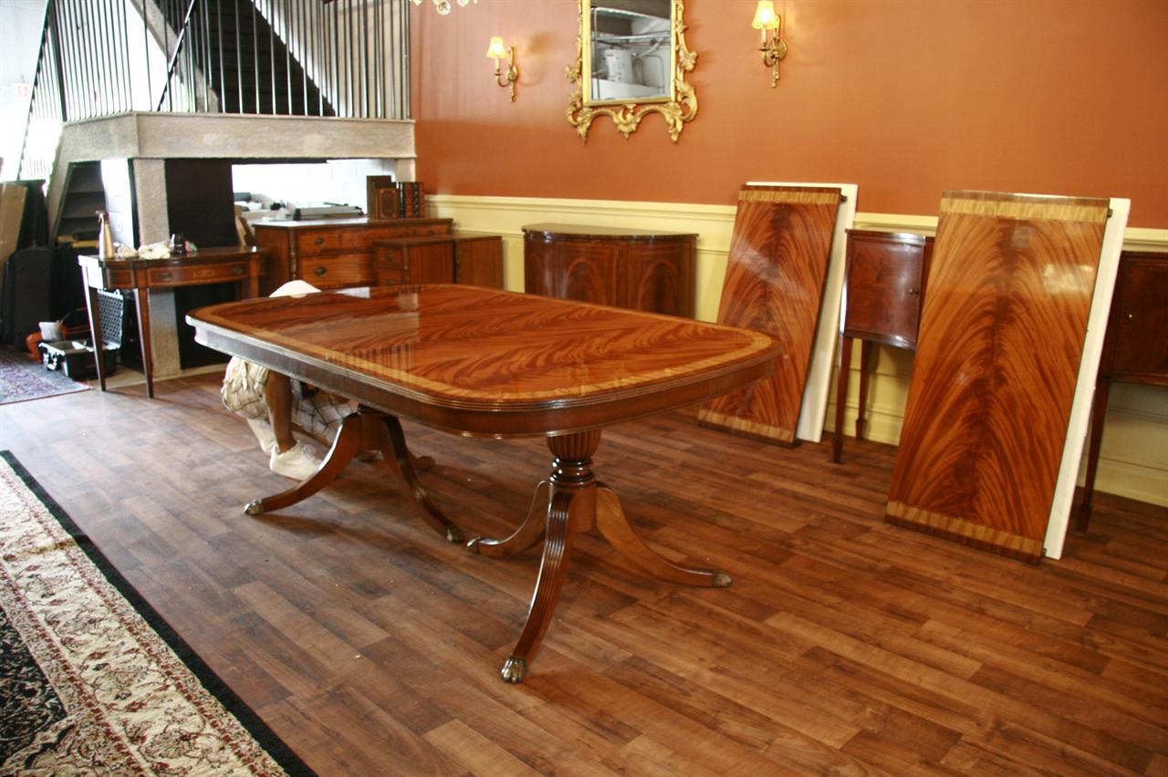 Dining Table Dining Table 14 Seats