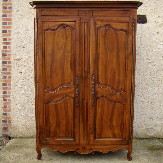 armoire louis xv bright shadow online