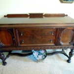 Adrb45 Antique Dining Room Buffet Today 2020 09 18