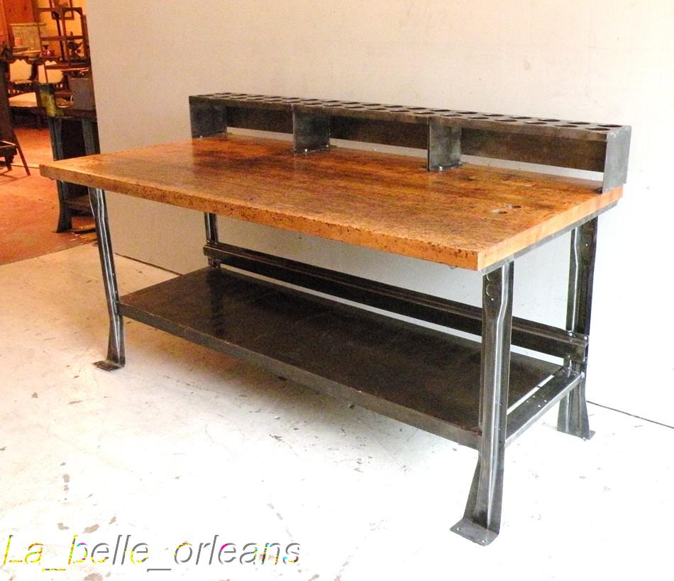 Vintage Benches For Sale Homes Decoration Tips