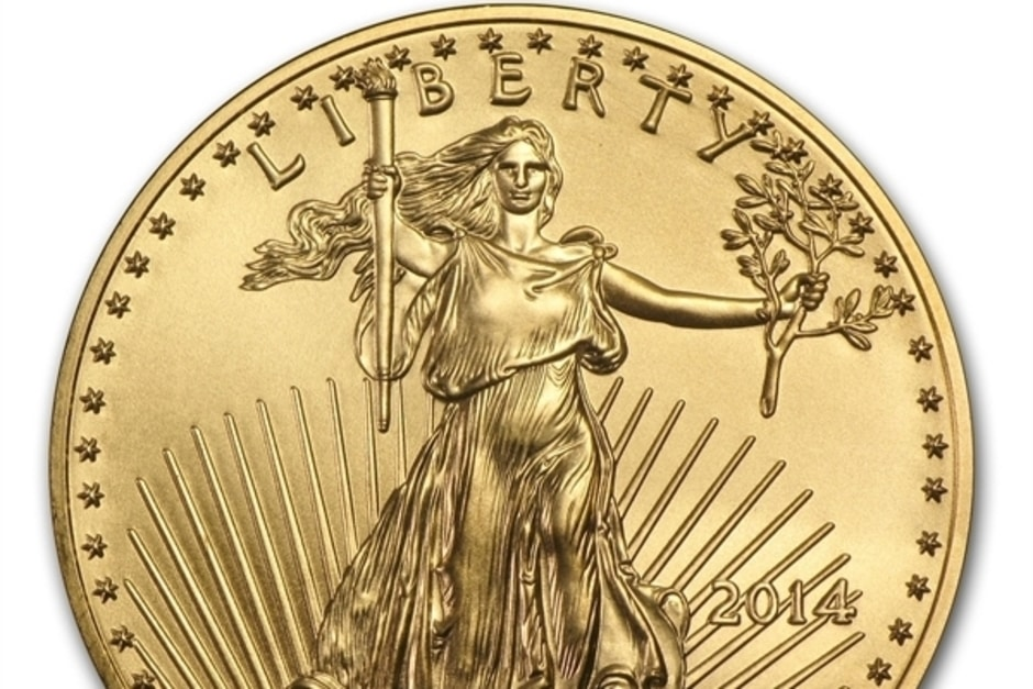 Should You Invest in Proof American Gold Eagles?
